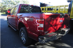 2018 F-150 SuperCrew Cab 4x4,  Pickup #218034T - photo 2