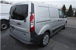 2018 Transit Connect, Cargo Van #218051T - photo 5