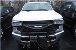 2018 F-250 Regular Cab 4x4,  Pickup #218114T - photo 14