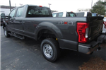 2018 F-350 Crew Cab 4x4, Pickup #218119T - photo 2
