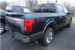 2018 F-150 Crew Cab 4x4 Pickup #218122T - photo 5