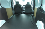 2018 Transit Connect 4x2,  Empty Cargo Van #218244T - photo 1