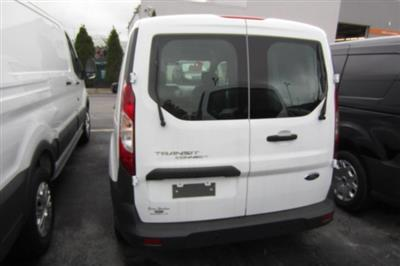 2018 Transit Connect 4x2,  Empty Cargo Van #218431T - photo 6