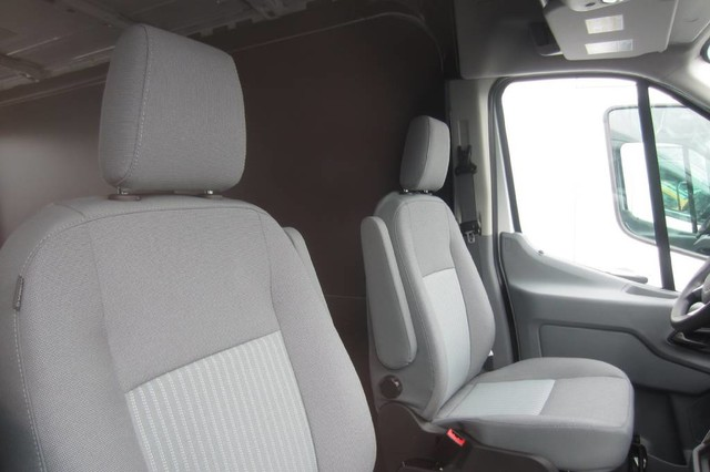 2018 Transit 250 Med Roof 4x2,  Empty Cargo Van #218537T - photo 7