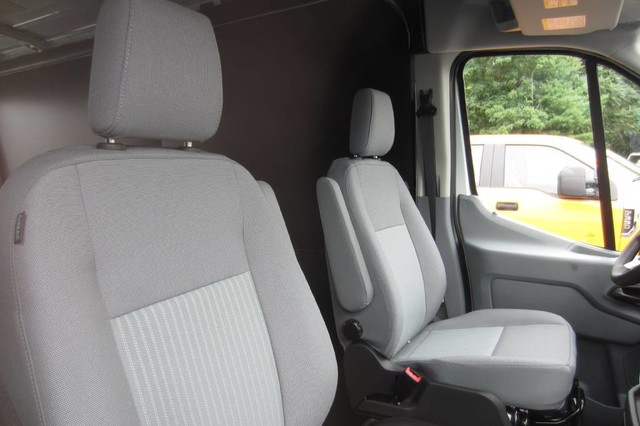 2018 Transit 250 Med Roof 4x2,  Empty Cargo Van #218607T - photo 6
