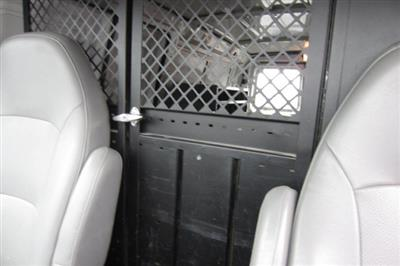 2003 E-350 4x2,  Upfitted Cargo Van #218702A - photo 17