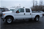 2016 F-250 Crew Cab 4x4,  Pickup #9283P - photo 5