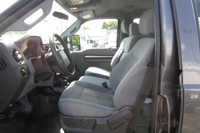 2015 F-250 Crew Cab 4x4,  Pickup #9365P - photo 13