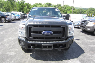 2015 F-250 Crew Cab 4x4,  Pickup #9365P - photo 3