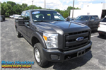 2015 F-250 Crew Cab 4x4,  Pickup #9365P - photo 1
