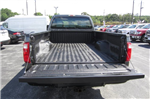 2015 F-250 Crew Cab 4x4,  Pickup #9365P - photo 29