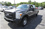 2015 F-250 Crew Cab 4x4,  Pickup #9365P - photo 4