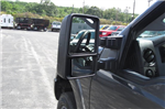 2015 F-250 Crew Cab 4x4,  Pickup #9365P - photo 34