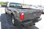 2015 F-250 Crew Cab 4x4,  Pickup #9365P - photo 6