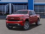 2021 Chevrolet Silverado 1500 Crew Cab 4x4, Pickup #15814 - photo 6
