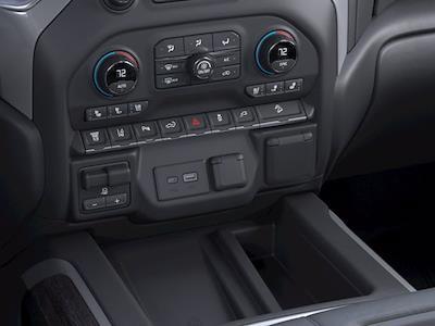 2021 Chevrolet Silverado 2500 Crew Cab 4x4, Pickup #15887 - photo 20