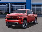 2021 Chevrolet Silverado 1500 Crew Cab 4x4, Pickup #15888 - photo 6