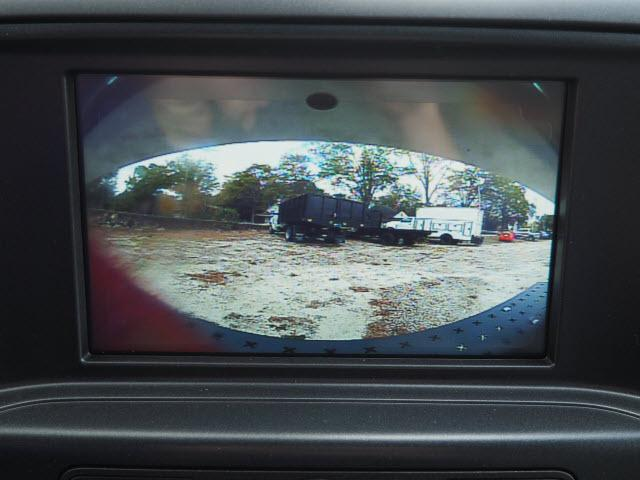 2019 Silverado 2500 Double Cab 4x2, Knapheide Steel Service Body #2287 - photo 15