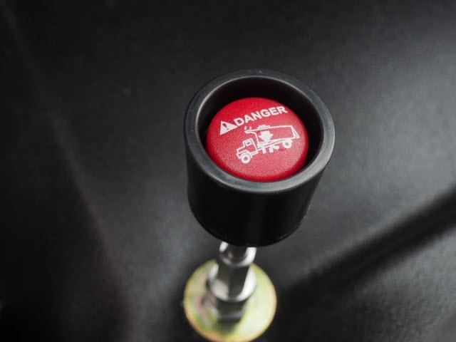 2020 Chevrolet Silverado 5500 Crew Cab DRW 4x4, Cab Chassis #2556 - photo 1