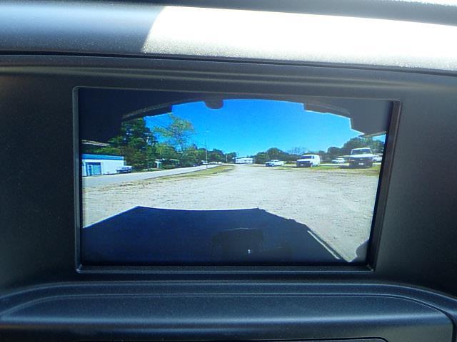 2020 Silverado 5500 Regular Cab DRW 4x4,  PJ's Truck Bodies Landscape Dump #3332 - photo 12