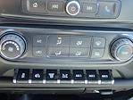 2020 Silverado 5500 Regular Cab DRW 4x4,  PJ's Truck Bodies Landscape Dump #3332 - photo 13