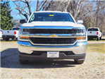 2018 Silverado 1500 Double Cab 4x4,  Pickup #9676 - photo 5