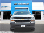 2018 Silverado 1500 Double Cab,  Pickup #9774 - photo 5