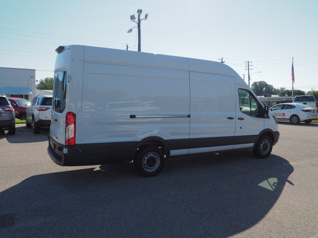 2018 Transit 250 High Roof 4x2,  Empty Cargo Van #P1188 - photo 11