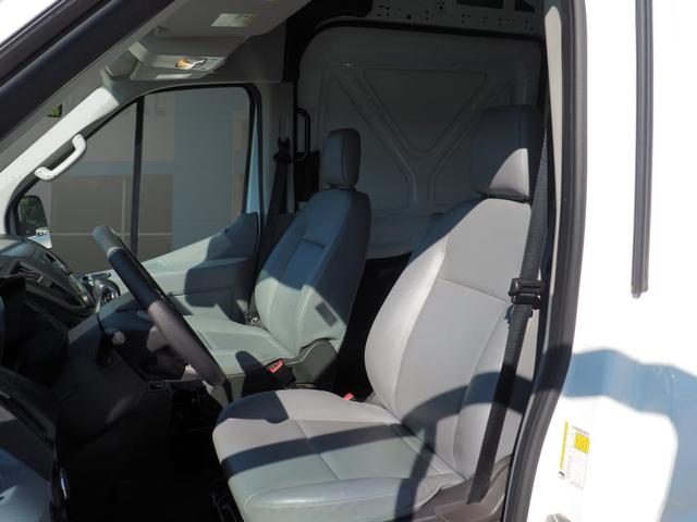 2018 Transit 250 High Roof 4x2,  Empty Cargo Van #P1188 - photo 5