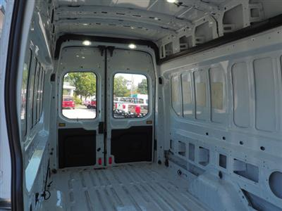 2018 Transit 250 High Roof 4x2,  Empty Cargo Van #P1188 - photo 13