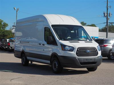 2018 Transit 250 High Roof 4x2,  Empty Cargo Van #P1188 - photo 14