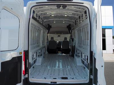 2018 Transit 250 High Roof 4x2,  Empty Cargo Van #P1188 - photo 3
