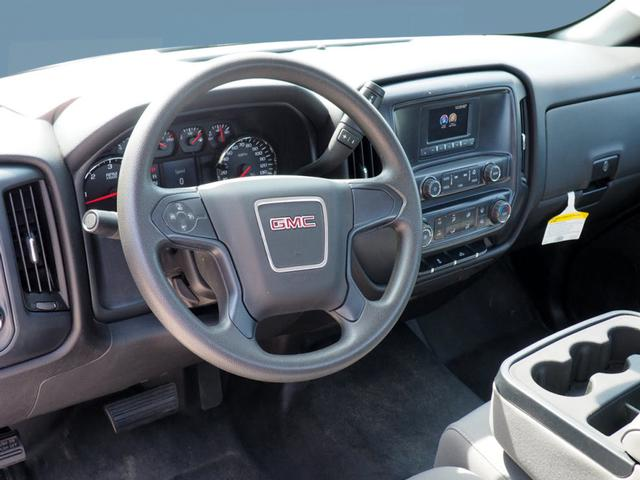 2017 Sierra 1500 Regular Cab,  Pickup #P9818 - photo 12