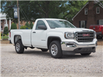 2017 Sierra 1500 Regular Cab,  Pickup #P9855 - photo 7