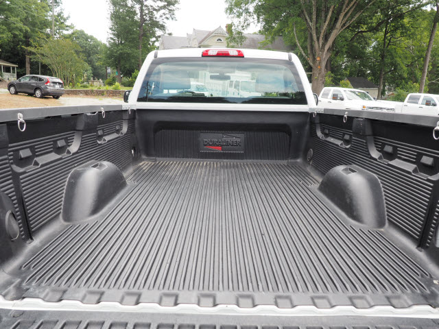 2017 Sierra 1500 Regular Cab 4x2,  Pickup #P9861 - photo 9