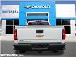 2016 Silverado 1500 Crew Cab 4x2,  Pickup #R7850 - photo 2