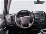2016 Silverado 1500 Crew Cab 4x2,  Pickup #R7850 - photo 6