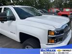 2019 Chevrolet Silverado 2500 Double Cab 4x4,  Knapheide Service Body #T11753 - photo 1