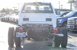 2017 F-450 Regular Cab DRW 4x4 Cab Chassis #T17133 - photo 6