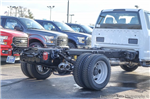 2017 F-450 Regular Cab DRW 4x4 Cab Chassis #T17133 - photo 7