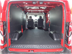 2017 Transit 250 Low Roof, Cargo Van #T17317 - photo 1