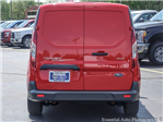 2017 Transit Connect, Cargo Van #T17351 - photo 6