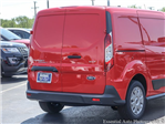 2017 Transit Connect, Cargo Van #T17351 - photo 8