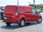 2017 Transit Connect, Cargo Van #T17351 - photo 9