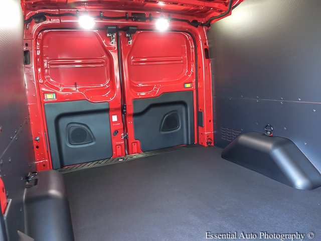 2017 Transit 250 Low Roof, Cargo Van #T17531 - photo 21