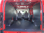 2017 Transit 250 Low Roof, Cargo Van #T17531 - photo 1