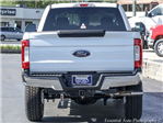 2017 F-250 Super Cab 4x4 Pickup #T17570 - photo 6