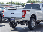 2017 F-250 Super Cab 4x4 Pickup #T17570 - photo 7