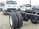 2017 F-750 Crew Cab DRW Cab Chassis #T17590 - photo 2