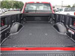 2017 F-250 Regular Cab 4x4 Pickup #T17591 - photo 21